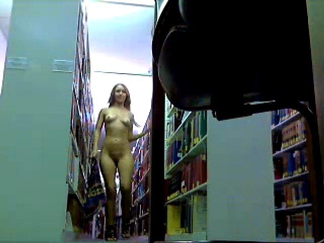 naked girls smoking cigars everyday porn blog