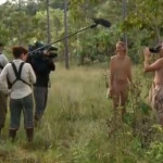 Naked And Afraid Season 2 Episode 4 – full [HD]
