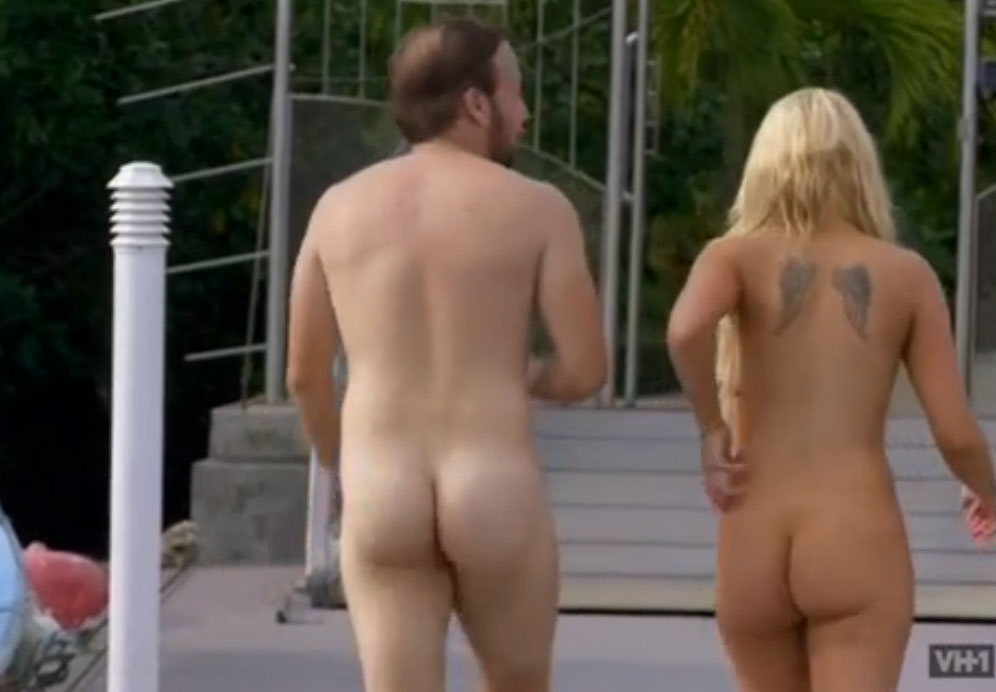 Dating Naked - Season 1Episode 2 - full [HD]