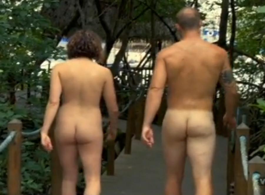 Dating Naked - season 1 episode 6 - full [HD]