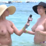 Naked.News – full episode from 2014-09-28