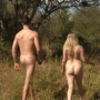 Naked and Afraid – season 3 episode 9 [full]