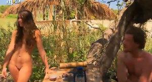 Adam zoekt Eva episode 1 - full