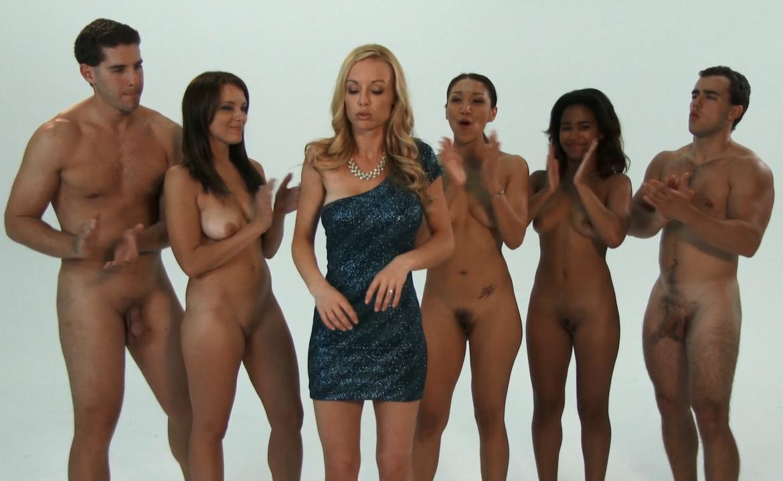 twink girl nude