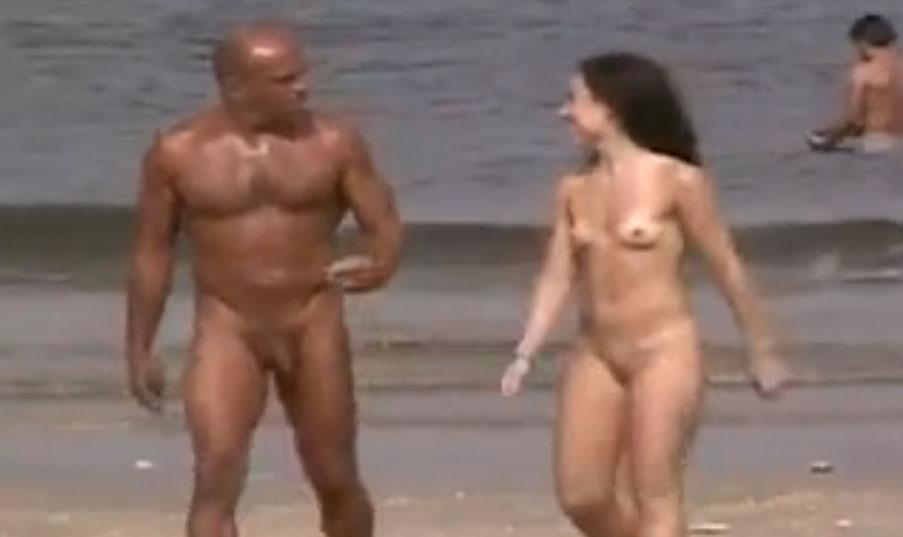 Blak grls in the shower porn